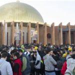 Mangafest vuelve a Sevilla los días 6, 7 y 8 de diciembre