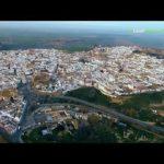 Carmona, 5000 años de Historia. Sevilla